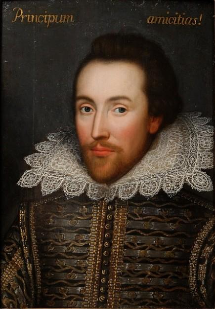 william-shakespeare-retrato-poeta-escritor-pintura_121-62936