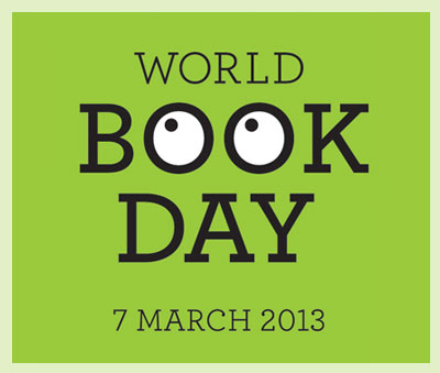 worldBookDay_PageImage
