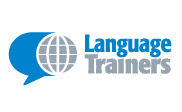 Test your Listening Skills | English, Spanish, German Language Listening Tests